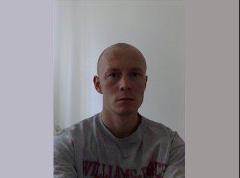Andrzej - 36 - Professional