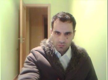 Paulo - 40 - Professional