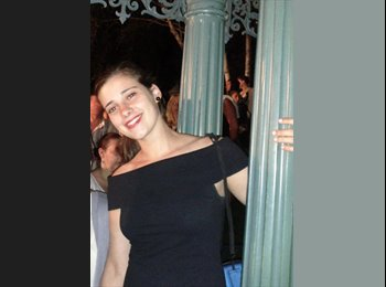 Marta - 21 - Student
