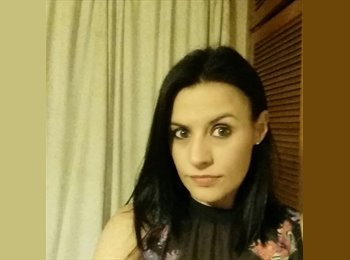 EasyRoommate UK - Rebecca - 28 - Haywards Heath