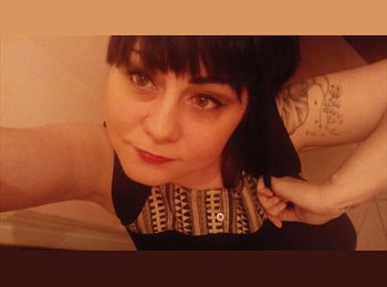 EasyRoommate UK - dana  - 32 - Basingstoke and Deane