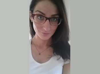 EasyRoommate UK - Antonia  - 26 - Manchester