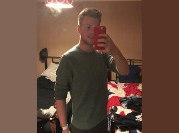 joseph - 19 - Student