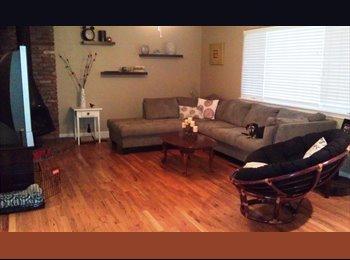EasyRoommate US - Room for Rent - Reno, Reno - $400