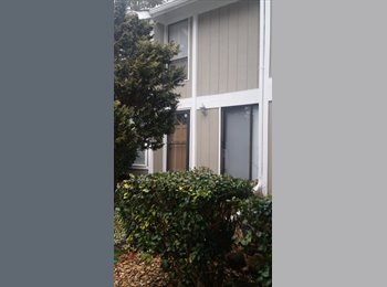 Female Roommate to rent a room