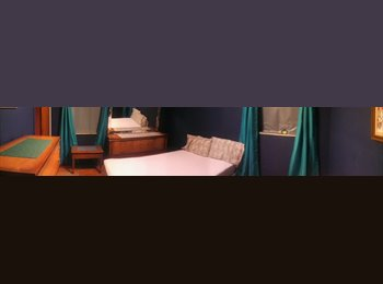 EasyRoommate US - SHARE HOUSE----a lot for the money - Indianapolis, Indianapolis Area - $325