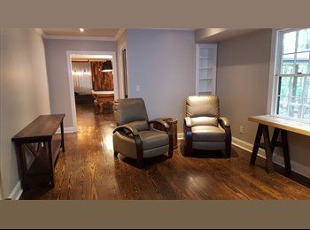 Looking to Rent Room out Near KSU