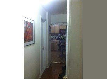 One bedroom $900 + utilities