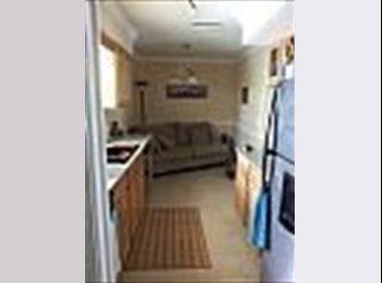 EasyRoommate US - room - Sarasota, Other-Florida - $650