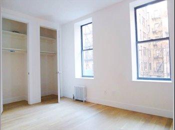 Beautiful Newly Renovated Apartment