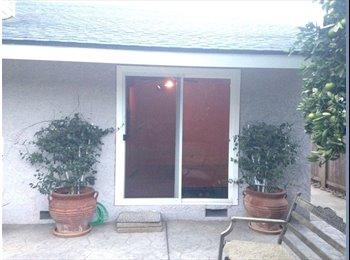 EasyRoommate US - Room for Rent in nice Poway Home. - Poway, San Diego - $800