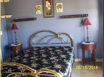 EasyRoommate US - ROOM TO RENT - Ann Arbor, Ann Arbor - $600