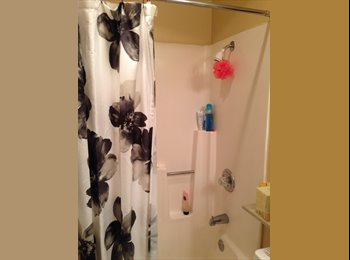 EasyRoommate US - Looking for Female Roommate - La Mesa, San Diego - $500