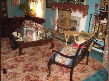 EasyRoommate US - beautiful apartment to share - Waukegan, Other-Illinois - $450