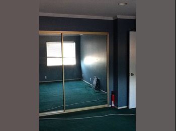 EasyRoommate US - Rooms available - West Anaheim, Anaheim - $550