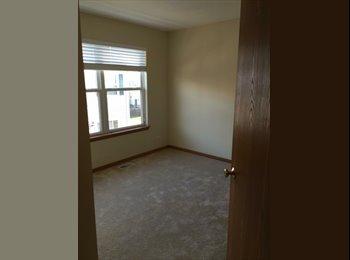 EasyRoommate US - Roommate needed! - Aurora, Aurora - $500