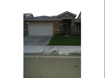 EasyRoommate US - Female 30-50 years of age - Victorville, Southeast California - $600