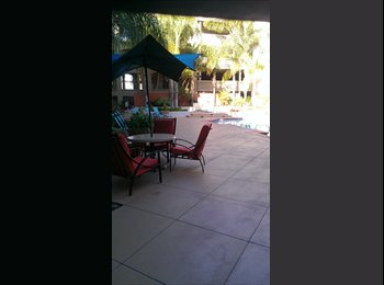EasyRoommate US - Mary Titus renter - Orange, Orange County - $800