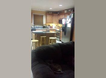 EasyRoommate US - 1 Bedroom in 5 Bedroom House  - Oxnard, Ventura - Santa Barbara - $600