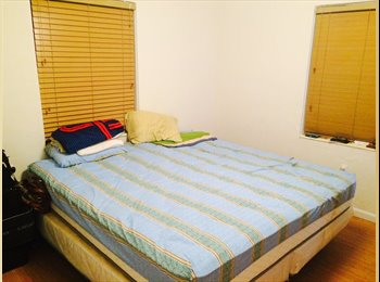 EasyRoommate US - Rent a room in coral gables  - Coral Gables, Miami - $750