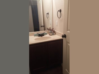 EasyRoommate US - room for rent - Killeen, Killeen - $500
