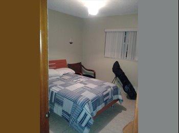 Furnished Room for Rent/Habitacion Amueblada