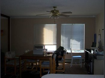 Renting 1 room $385 utilities included by unr!