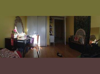 Seeking Roommate replacement in Rockaway Beach, NY