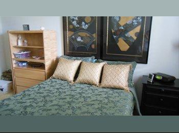 EasyRoommate US - Kierland Home - Scottsdale, Scottsdale - $1300