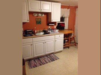 EasyRoommate US - Roommate wanted - Portland, Portland - $400