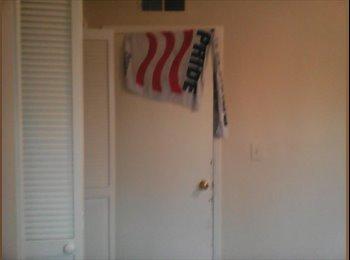 EasyRoommate US - room & private bathroom - Hendersonville, Hendersonville - $445