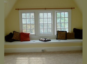 EasyRoommate US - Beale Manor Owner - Lancaster, Other-Pennsylvania - $975