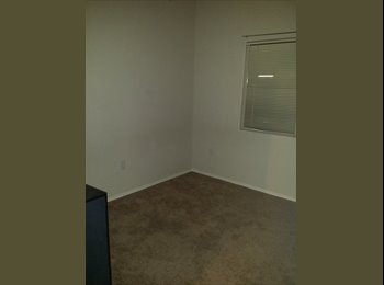 EasyRoommate US - female looking for a female roomate $450 - Silverado Ranch, Las Vegas - $450