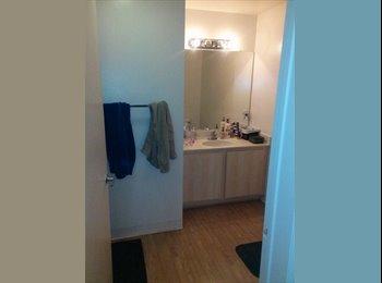 Apartment Room Near CSUN for Rent