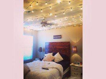 EasyRoommate US - Apartment in DENTON - Lewisville, Dallas - $480
