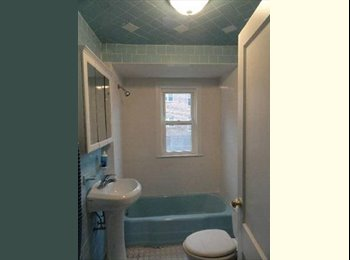 Medford 760/Mo, Available ASAP