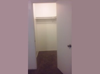 EasyRoommate US - apartment  - Old Fig Garden, Fresno - $347