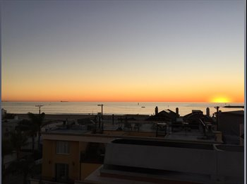 EasyRoommate US - This is the place you've been looking for - Playa del Rey, Los Angeles - $1550