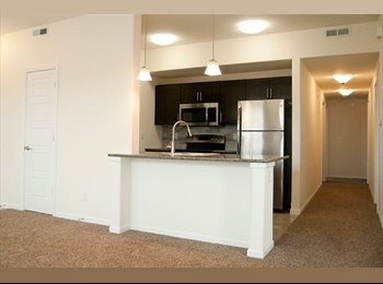EasyRoommate US - Wesfield Apartments - Lawrence, Lawrence - $354