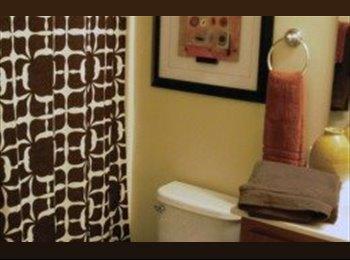 EasyRoommate US - $510 / 1030ft^2 - (College) Housing Sublet-- MOVE - Greensboro, Greensboro - $510