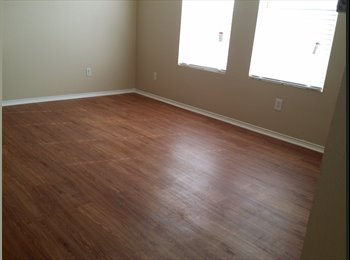 EasyRoommate US - have two rooms all bills include. - East Dallas, Dallas - $500