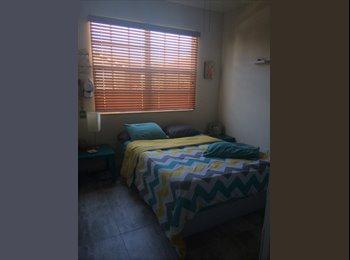 EasyRoommate US - Seeking Roommate - Tamarac, Ft Lauderdale Area - $800