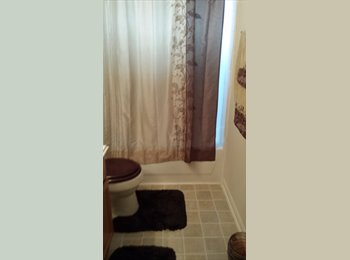 EasyRoommate US - furnished room for rent - Missouri City Area, Houston - $500