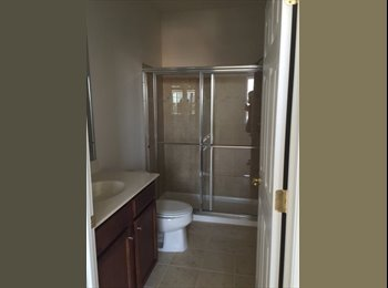 Male or Female Roommate Wanted