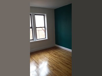 EasyRoommate US - Quiet gem uptown - Inwood, New York City - $1100