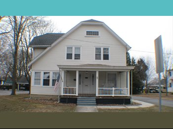 EasyRoommate US - Ideal Location In Dover - Dover, Dover - $580