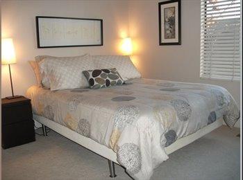 EasyRoommate US - Clean, Sunny Room Near USD - Bay Park, San Diego - $775