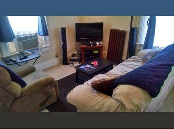 EasyRoommate US - $600 one bedroom one bathroom apartment. - Manhattan, Other-Kansas - $600