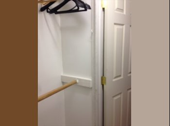 EasyRoommate US - Room for Rent - Fair Lawn, North Jersey - $650
