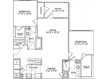 EasyRoommate US - Room Available.  Roommate Desired. - Charlotte, Charlotte Area - $525